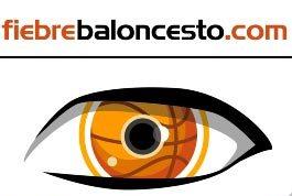 logo_fiebrebaloncesto