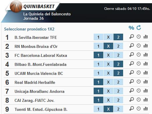 Quinibasket_14-15_jornada_01