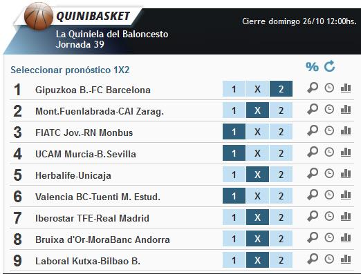 Quinibasket_14-15_jornada_04