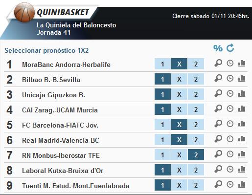 Quinibasket_14-15_jornada_05