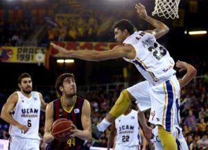 Fuente: deportes.elpais.com