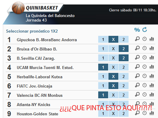 Quinibasket_14-15_jornada_06