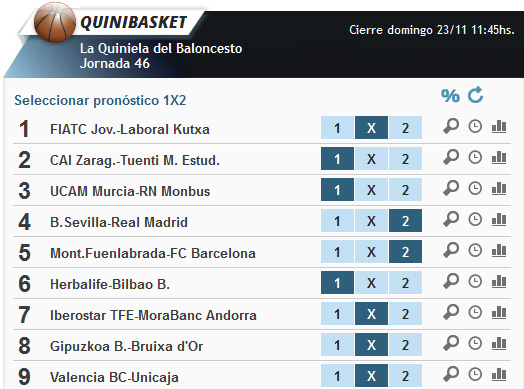 Quinibasket_14-15_jornada_08