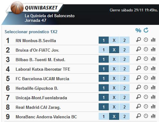 Quinibasket_14-15_jornada_09