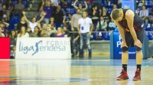 Fuente: www.fcbarcelona.cat