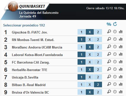 quinibasket j11