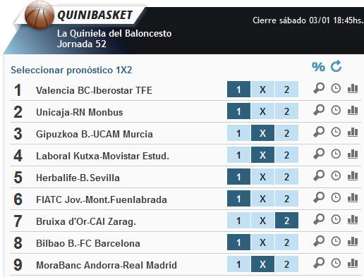 Quinibasket_14-15_jornada_15