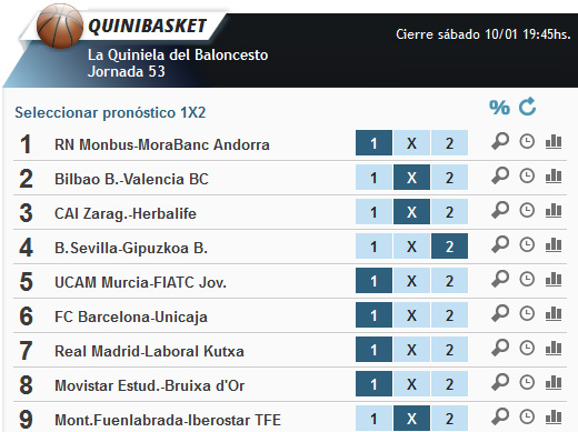 Quinibasket_14-15_jornada_16