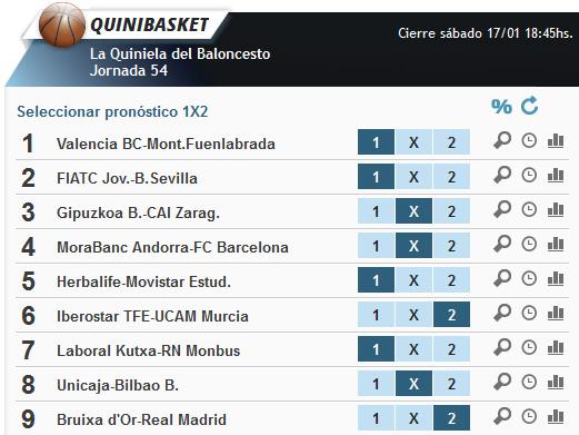 Quinibasket_14-15_jornada_17