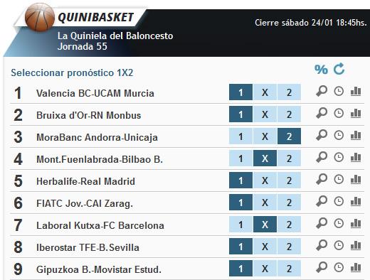 Quinibasket_14-15_jornada_18