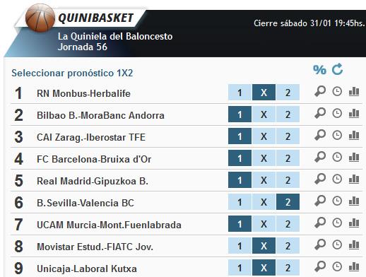 Quinibasket_14-15_jornada_19