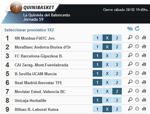 Quinibasket_14-15_jornada_22
