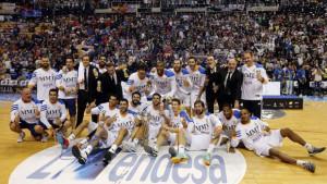 Real_Madrid_Campeón_Copa_Rey