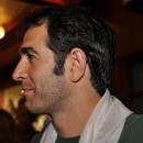 Fernando Santamaria