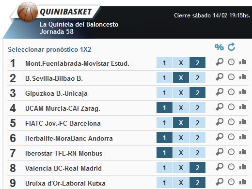 quinibasket-21