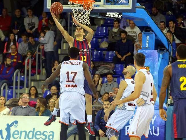 Fuente: elcomentamierda.blogspot.com