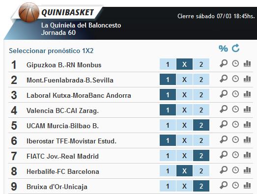 Quinibasket_14-15_jornada_23