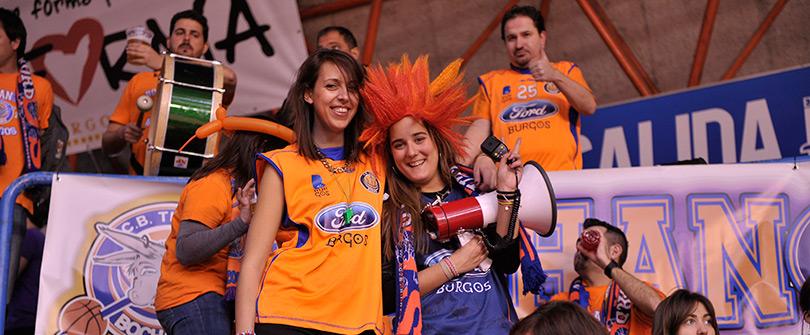 Fuente: www.cbtizona.es
