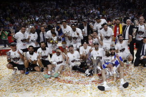 El-Real-Madrid-de-basket-es-ca_54431299727_54028874188_960_639