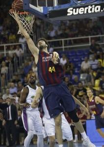 Fuente: elmundodeportivo.com