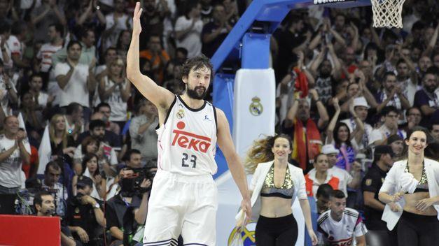 Fuente: www.teinteresa.es