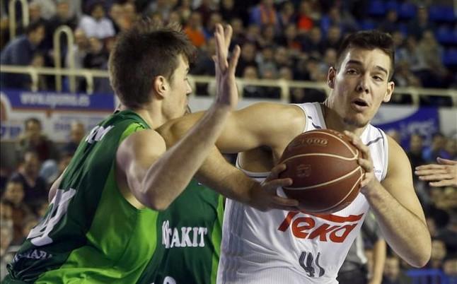 Fuente: sport.es