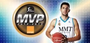 Fuente: www.blogdebasket.com Para mi, el año que lo gano Mirotic, se lo merecía bastante mas Nacho Martin