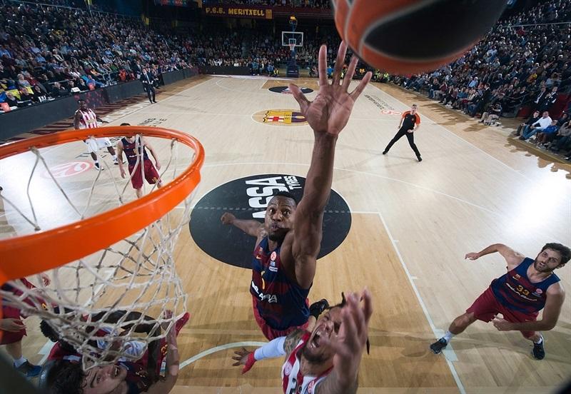 Fuente; http://www.euroleague.net/