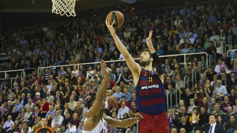 Fuente: http://www.fcbarcelona.es/