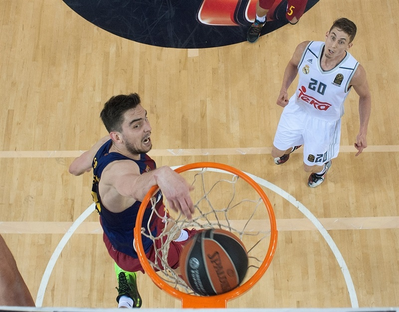 Fuente:http://www.euroleague.net/