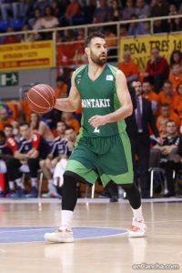 (Foto: Alba Pacheco / EnCancha.com) ¿Alguien ha visto mi MVP?