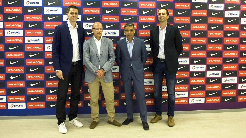Fuente:www.fcbarcelona.es
