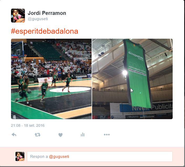 2016-09-19-00_40_15-jordi-perramon-a-twitter_-_esperitdebadalona-https___t-co_uiqlbpboyg_