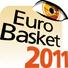 icono-eurobasket