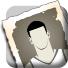 icono-retratos
