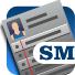 sm-icono